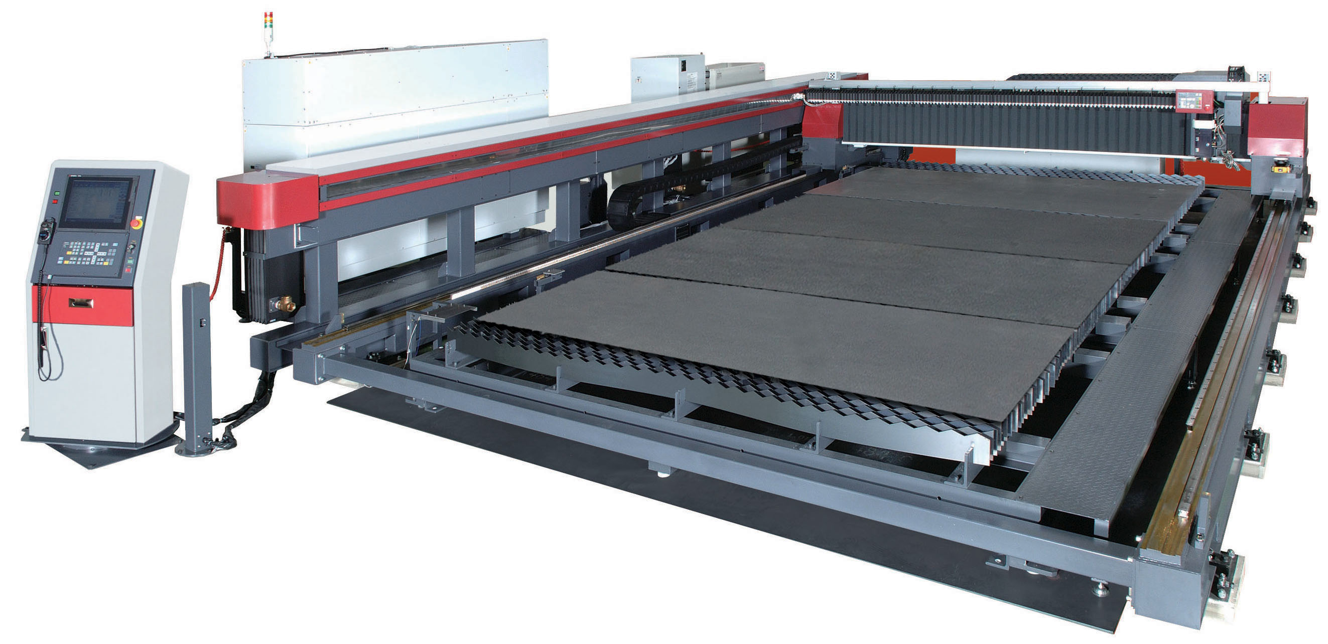 Machines Product List Laser Processing Machines Mitsubishi Electric